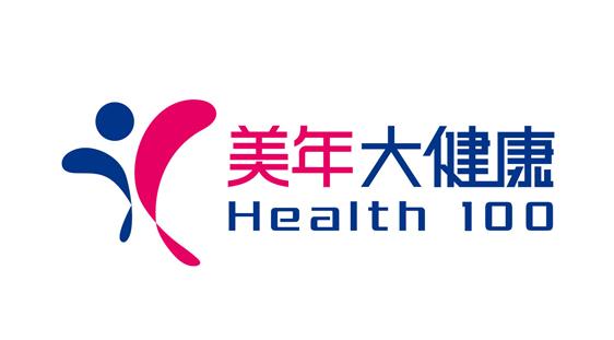 logo logo 标志 设计 矢量 矢量图 素材 图标 562_311